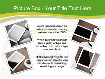 0000077636 PowerPoint Template - Slide 24