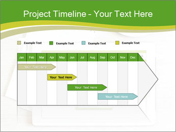 0000077636 PowerPoint Template - Slide 25