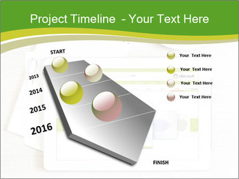 0000077636 PowerPoint Template - Slide 26