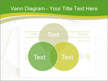 0000077636 PowerPoint Template - Slide 33