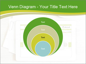 0000077636 PowerPoint Template - Slide 34