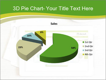 0000077636 PowerPoint Template - Slide 35