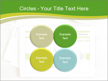 0000077636 PowerPoint Template - Slide 38