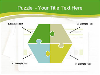 0000077636 PowerPoint Template - Slide 40