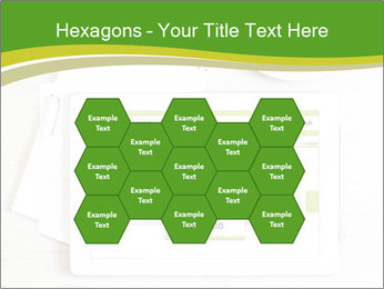 0000077636 PowerPoint Template - Slide 44