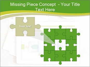 0000077636 PowerPoint Template - Slide 45