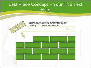 0000077636 PowerPoint Template - Slide 46