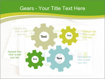 0000077636 PowerPoint Template - Slide 47