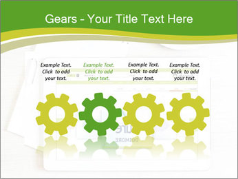 0000077636 PowerPoint Template - Slide 48