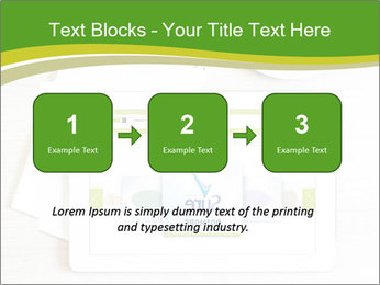 0000077636 PowerPoint Template - Slide 71