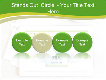 0000077636 PowerPoint Template - Slide 76