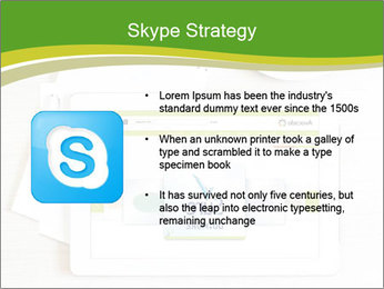 0000077636 PowerPoint Template - Slide 8