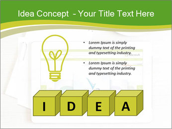 0000077636 PowerPoint Template - Slide 80