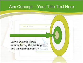 0000077636 PowerPoint Template - Slide 83