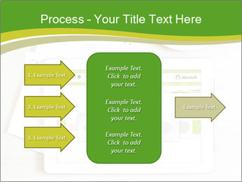 0000077636 PowerPoint Template - Slide 85
