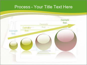 0000077636 PowerPoint Template - Slide 87