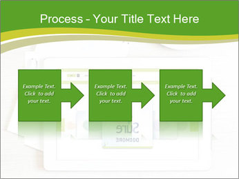 0000077636 PowerPoint Template - Slide 88