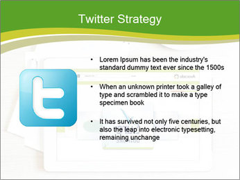 0000077636 PowerPoint Template - Slide 9