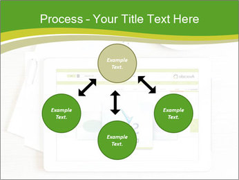0000077636 PowerPoint Template - Slide 91