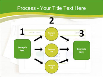 0000077636 PowerPoint Template - Slide 92