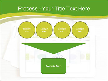 0000077636 PowerPoint Template - Slide 93