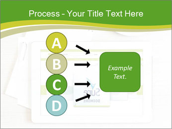 0000077636 PowerPoint Template - Slide 94