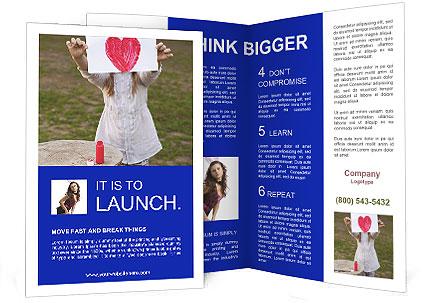 0000077637 Brochure Templates