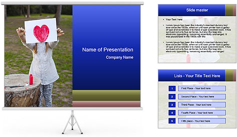 0000077637 PowerPoint Template