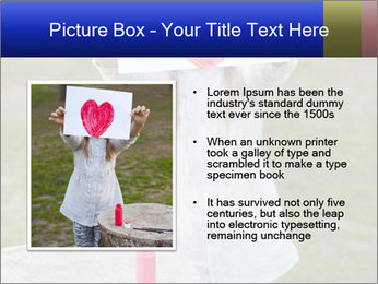 0000077637 PowerPoint Templates - Slide 13