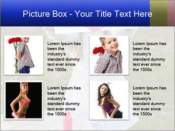 0000077637 PowerPoint Templates - Slide 14