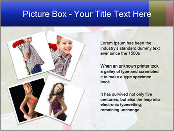 0000077637 PowerPoint Templates - Slide 23