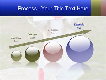 0000077637 PowerPoint Templates - Slide 87