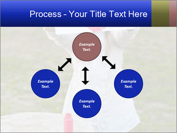 0000077637 PowerPoint Templates - Slide 91