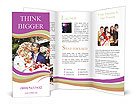 0000077638 Brochure Template