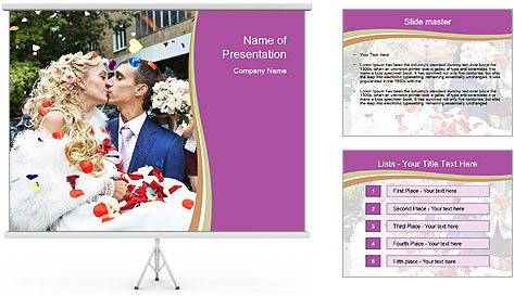0000077638 PowerPoint Template