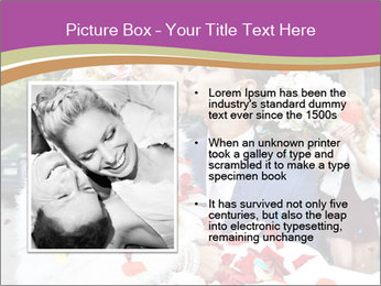 0000077638 PowerPoint Template - Slide 13