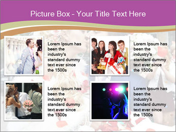 0000077638 PowerPoint Template - Slide 14