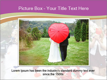 0000077638 PowerPoint Template - Slide 15
