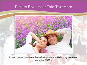0000077638 PowerPoint Template - Slide 16