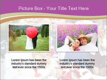 0000077638 PowerPoint Template - Slide 18