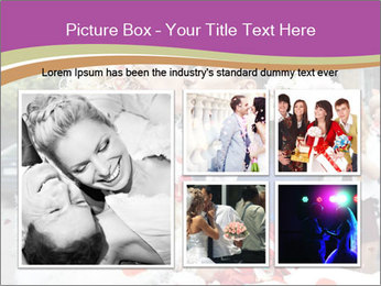 0000077638 PowerPoint Template - Slide 19
