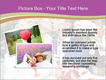 0000077638 PowerPoint Template - Slide 20