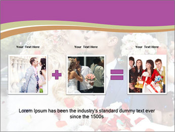 0000077638 PowerPoint Template - Slide 22