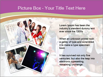 0000077638 PowerPoint Template - Slide 23