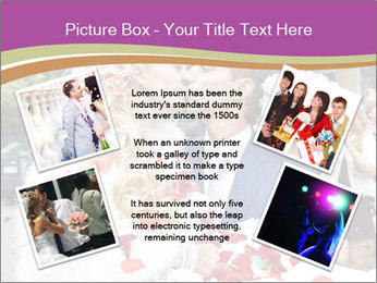 0000077638 PowerPoint Template - Slide 24