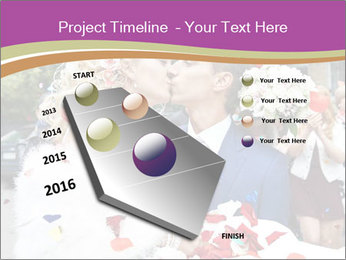 0000077638 PowerPoint Template - Slide 26