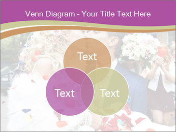 0000077638 PowerPoint Template - Slide 33