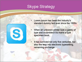 0000077638 PowerPoint Template - Slide 8