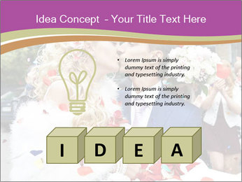 0000077638 PowerPoint Template - Slide 80