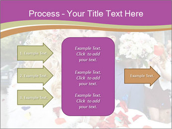 0000077638 PowerPoint Template - Slide 85